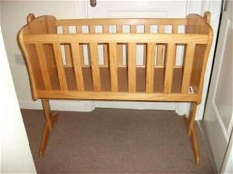 how long do babies use swings swinging crib ebay