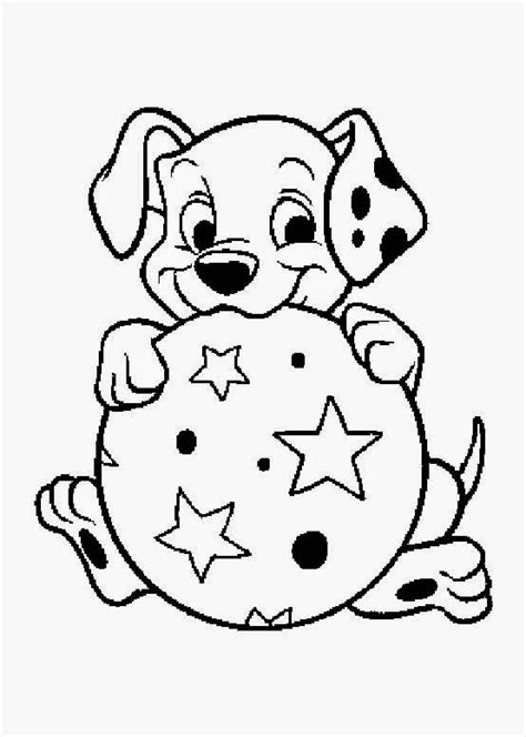 coloring pictures of baby dogs fu dog coloring pages