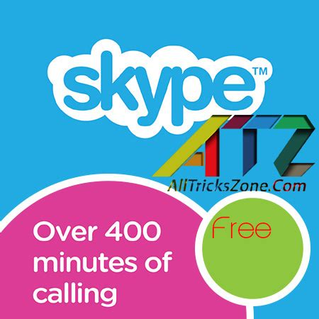 free call app for mobile 11 best free calling software unlimited calling apps