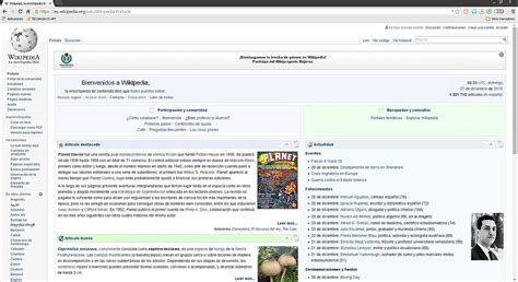 google chrome wikipedia la enciclopedia libre chromium os wikipedia la enciclopedia libre autos post