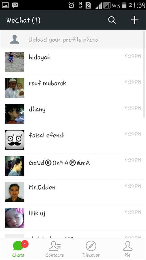 cara membuat id instagram baru membuat 2 akun instagram di android cara daftar buat akun
