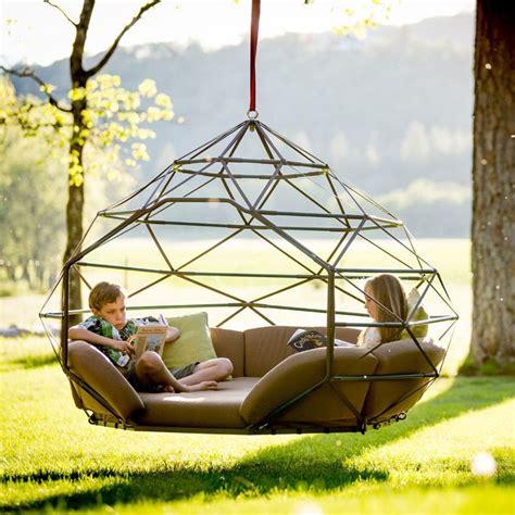 backyard swings for adults 25 best ideas about outdoor swings on pinterest fire