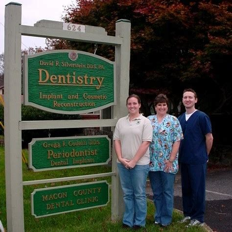 Dentist Office That Take Medicaid by Dentists Who Accept Medicaid For Adults Find Local