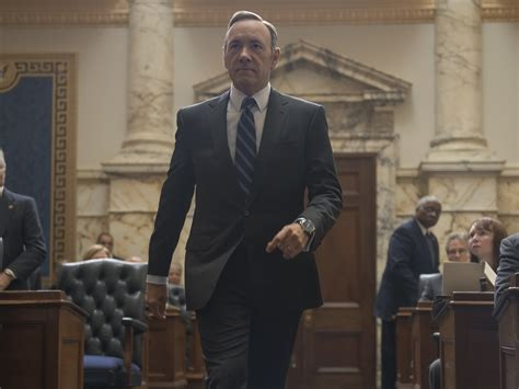 frank house of cards house of cards season two episode three netflix frank underwood proves he s a
