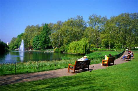 Hyde Park Tourism Hyde Park