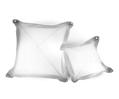zelys design lab toulouse les coussins s 233 clairent