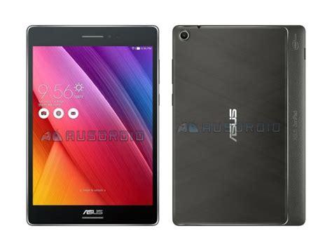 Tablet Asus Dan Spesifikasi Lengkap spesifikasi tablet asus zenpad 8 dan harga terbaru lengkap