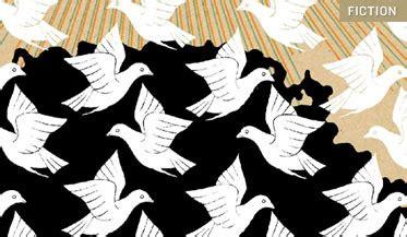 The Plague Of Doves A Novel P S the plague of doves