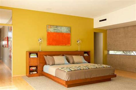 orange color bedroom ideas adding orange colors to bedroom decorating ideas in fall