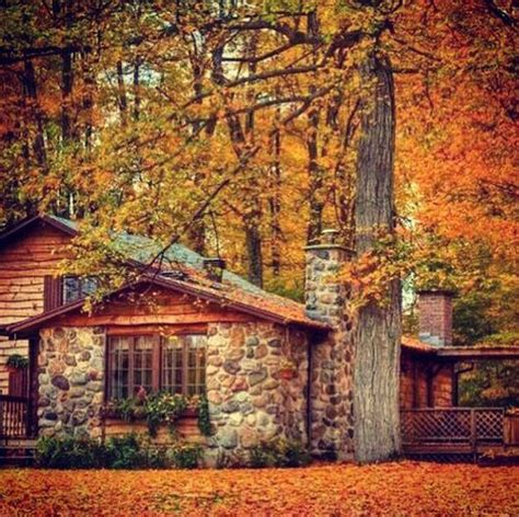 buying a house as a group top 7 best things about buying a house in the fall springfield realty group
