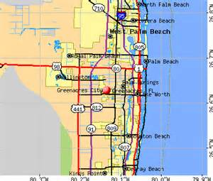 msn maps and directions canada greenacres florida fl 33413 33467 profile population