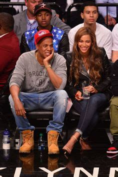Beyonce Looks Oh So Thrilled by 30 Incredibly Photos Of Beyonc 233 And Z That Make