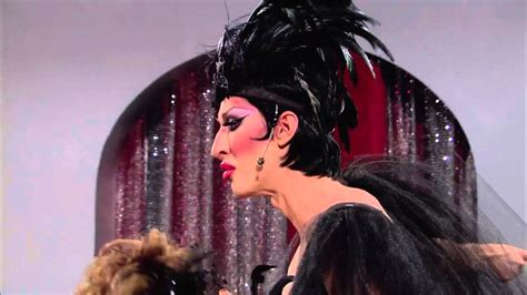 Detox Has Had It Officially by I Ve Had It Officially A Minha Paci 234 Ncia Acabou