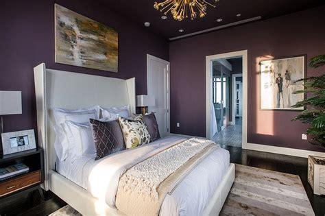 unwelcome hotel guests distinguished blog