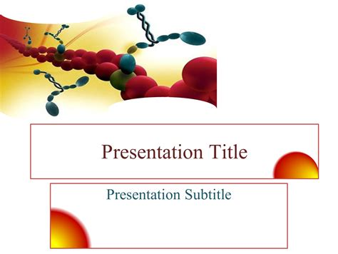 ppt templates free download genetics new powerpoint templates free download genetics genetic