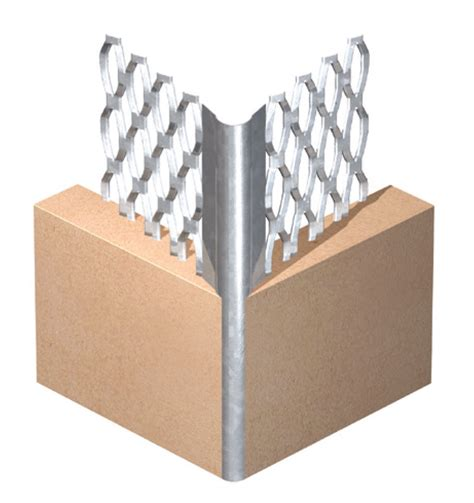 metal beading for plastering plastering metal celotex insulation with 12 5mm