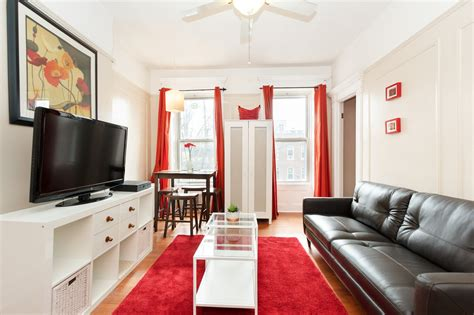 cheap 2 bedroom apartments in manhattan one bedroom apartments nyc large size of bedroom2 one