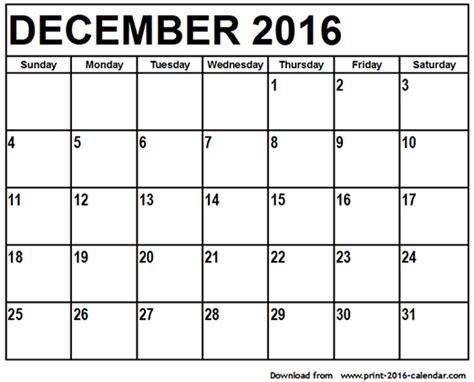 Lorion Hair Dryer X6500 Review december 1917 calendar wowkeyword