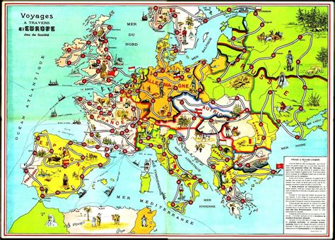 us students europe map a wang foly 243 versei a nagy utaz 225 s