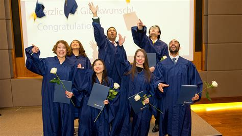 Mba Graduation Gala by Mbs Graduation Gala Mba3 Mbs Insights