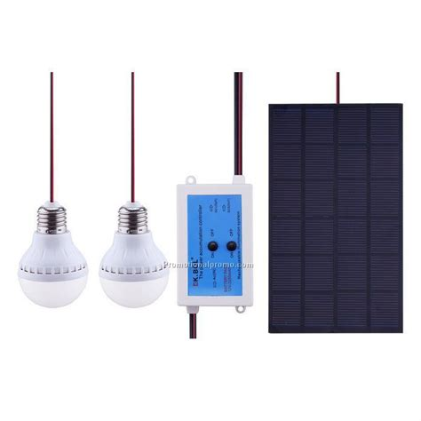 china lighting kit solar home lighting kit china wholesale solar home