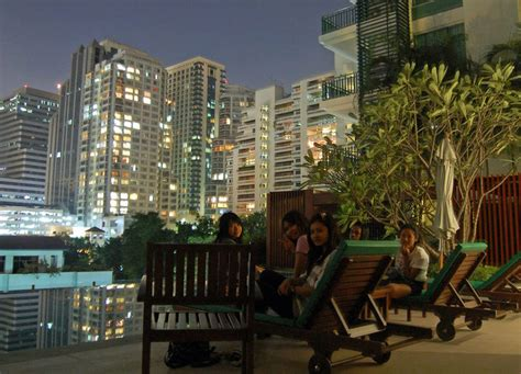 Appartments In Bangkok by Expat Experience Buying An Apartment In Bangkok Sukhumvit