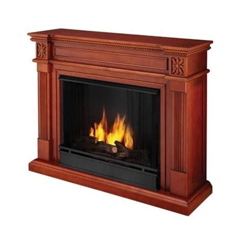 Indoor Fireplaces Ventless by 169 Best Images About Fireplace On Electric