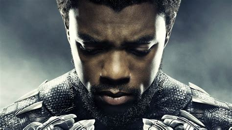 best marvel movies black panther early reviews call it the best marvel movie yet