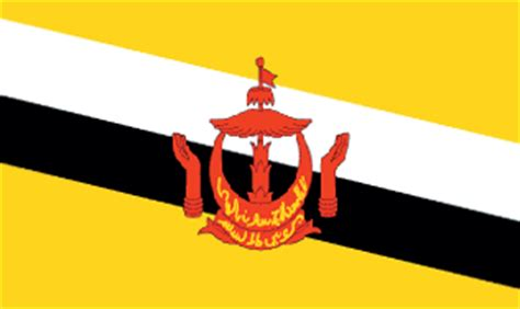 brunei flags and accessories crw flags store in glen