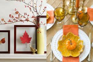 Pinterest Fall Home Decor by Pinterest Fall Home Decor Ideas Elephants Trend Home