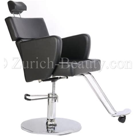 Eyebrow Threading Chair by 17 Best Images About Spa Eyebrow Waxing Rooms