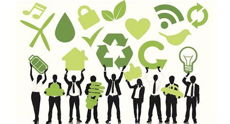 Imagenes Negocios Verdes | cinco ideas para montar un negocio ecol 243 gico