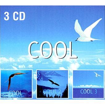 Rays How Cool Is That Compilation Cd by Cool Compilation Jazz Cd Album Achat Prix Fnac