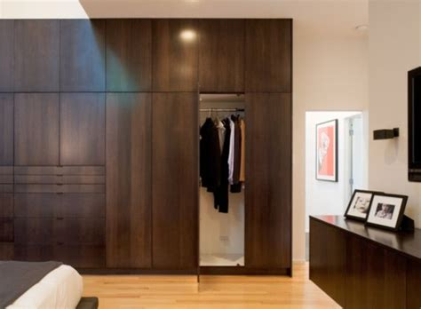 simple wardrobe designs a short list of closet styles which one do you prefer