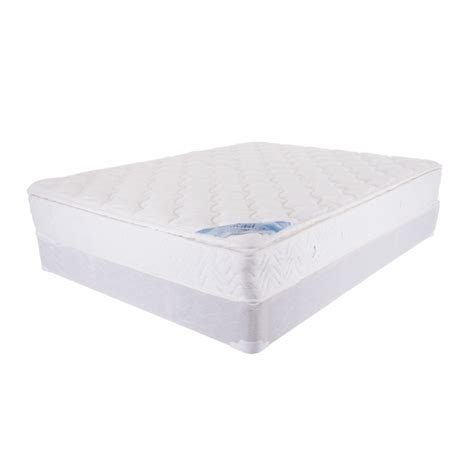 Beautyrest Pocketed Coil Pillow by Pocketed Coil Pillow Top Mattress
