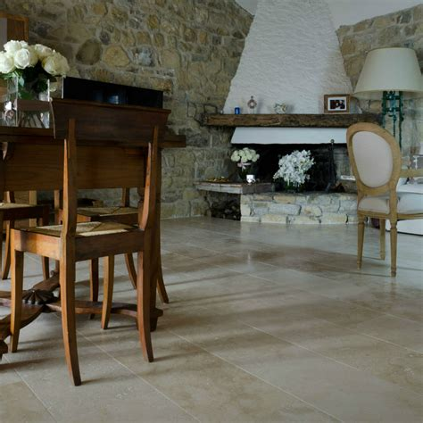 piastrelle per soggiorno soggiorno creativo legno