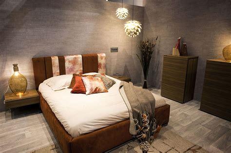 delightful upgrades  creative bedside lighting ideas