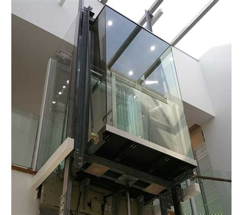 panoramic lifts olympic lifts