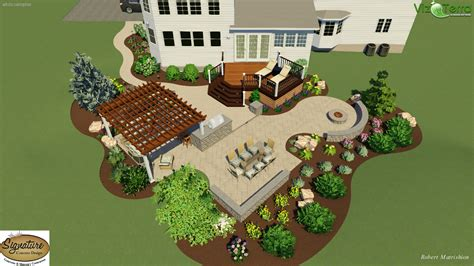 online home exterior design tools 100 online home exterior design tools house plans
