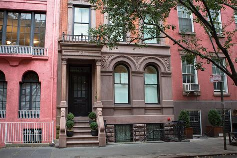 1000 images about haunted places to visit on pinterest 9 haunted places to visit in greenwich village