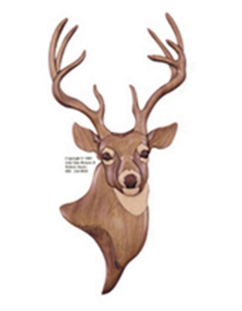 pattern whitetail deer free deer print wood burning patterns whitetail buck