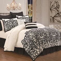 kardashian kollection bedding 1000 images about harrie s black shabby chic on pinterest