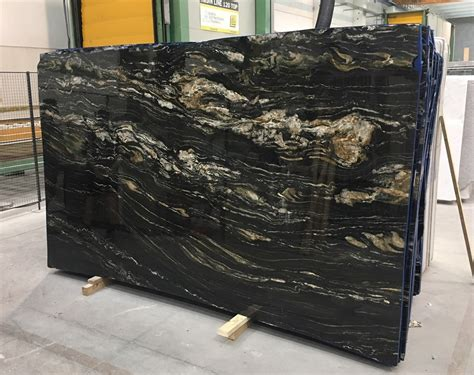 Belvedere Slabs   Marble Trend   Marble, Granite, Tiles