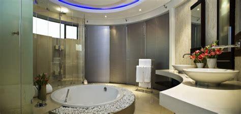 modern mansion master bathrooms www pixshark com house cal a stunning modern mansion adorable home