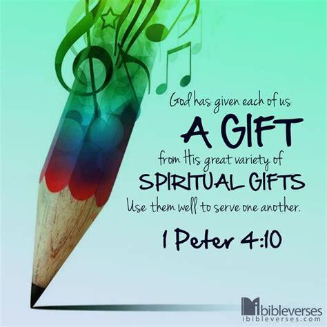 best 25 spiritual gifts ideas on pinterest holy spirit