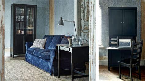 ektorp 3er sofa ektorp sofa small living spaces and small living on