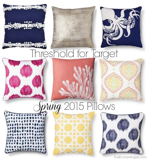 Husband Pillow Target by Threshold S Home Collection At Target