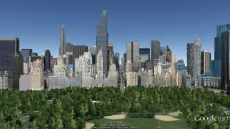 200 central park south nyc apartments cityrealty