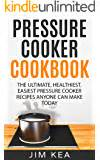 pressure cooker cookbook for two your ultimate guide to 100 easy healthy and delicious electric pressure cooker recipes for two books 30 paleo side dish recipes simple easy