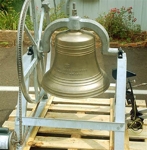 Marvelous Church Speakers #6: Church-Bell-Restoration-Expert-Repair-Services.jpg